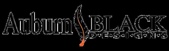 Auburn Black Logo New.png