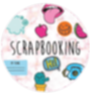 web button_scrapbooking.png