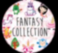 web button_Fantasy.png