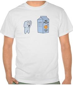 Dental Art and Humor