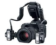 Canon twin.jpg