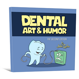 Social Media for Dentists