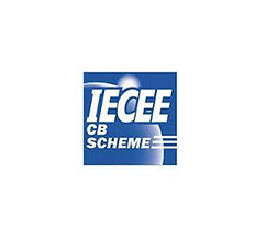 iecee.png