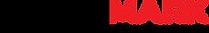 OLSENMARK logo.png