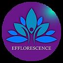 Sophrologie - Formeseto.com