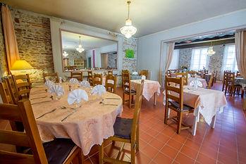 Restaurant grandes occasions - www.latabledantan.com