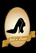 logo-bella-dress-color.png