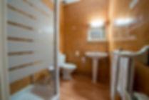 Chambre Hôtel - www.latabledantan.com