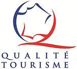 Logo_qualité_tourisme.jpg