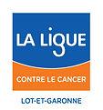 Sport - Cancers - formeseto.com