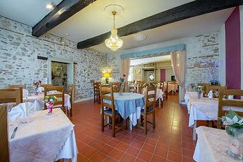 La Table d'Antan - Restaurant - www.latabledantan.com