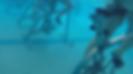 Aquabike - Formeseto.com - Agen