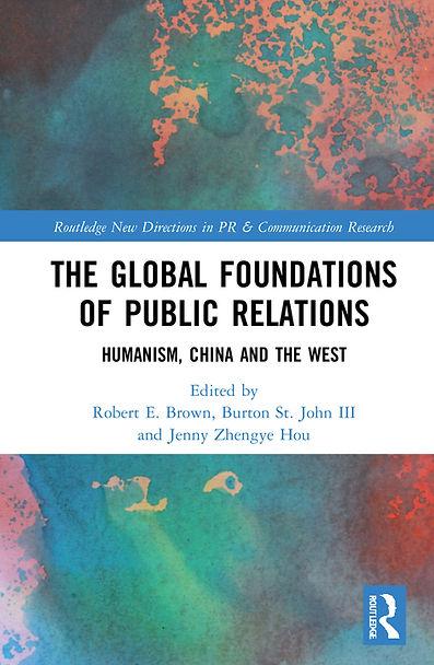 Global Foundations of PR.tif