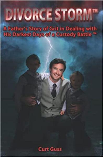Divorce Storm Book Cover.jpg
