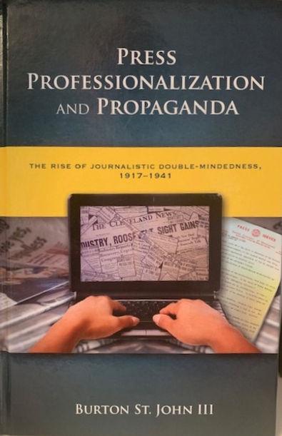 Press Professionalization & Prop_edited.