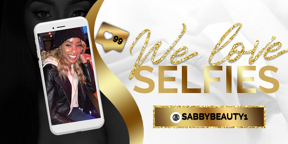 NEW SABBY BEAUTY BANNER 1-201-2019.png