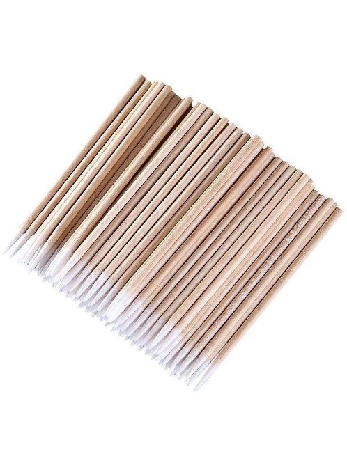 Perfect Shape Sticks x100