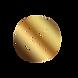 INSTAGRAM GOLD GRADIENT.png