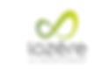 logo-conseil-departemental-lozere.png