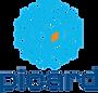 1200px-Logo_Picard_surgelés.png