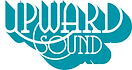 logo_UpwardSound_vintage.tif