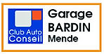 logo bardin.jpg