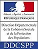 logo_DDCSPP_soliha09.png