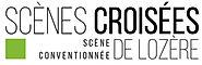 logo_scenes_croisees_lozere.jpg