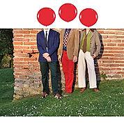 Le Ballon rouge .jpg