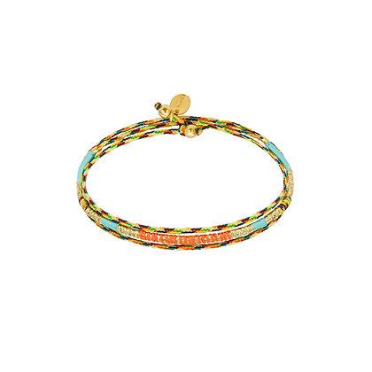 UNE A UNE - Bracelet