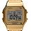 Thumbnail: TIMEX - MontreT80