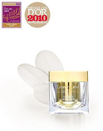 LEONOR GREYL - Masque quintessence - 200ml