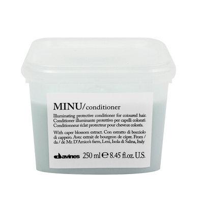 DAVINES - MINU/ conditioner - 250 ml