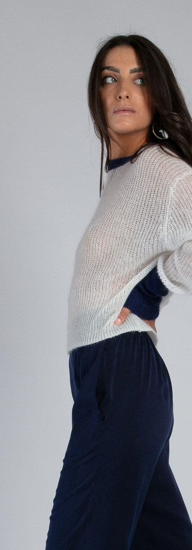 aw20-paolo-pull-8.jpg