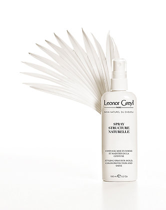 LEONOR GREYL - Spray structure naturelle - 150ml