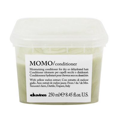 DAVINES - MOMO/ conditioner - 250ml