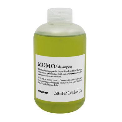 DAVINES - MOMO/ shampoo - 250ml
