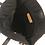 Thumbnail: CLARAMONTE - Sac Feria leather