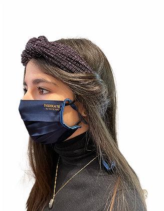 BECK SONDERGAARD Headband