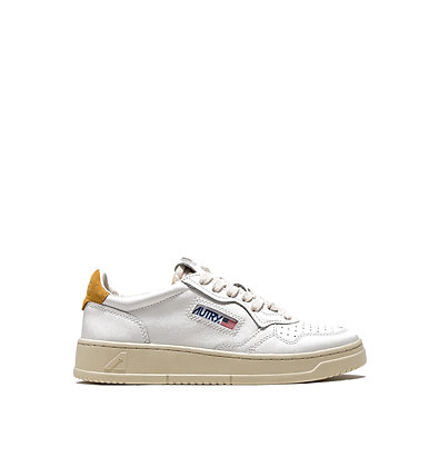 AUTRY ACTION - Sneakers Low Wom LN28