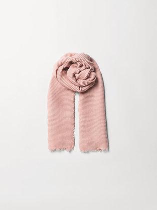 BECKSONDERGAARD - Asta Povi scarf