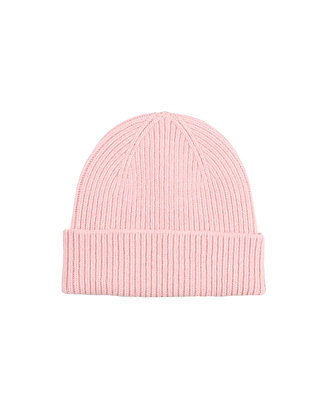 COLORFUL STANDARD -  Bonnet Faded Pink