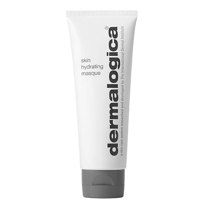 DERMALOGICA - Masque hydratant