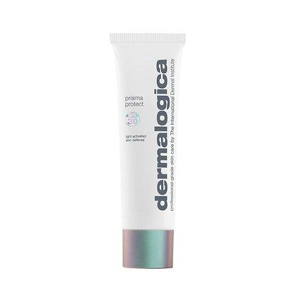 DERMALOGICA - Hydratant multifonction défense & éclat
