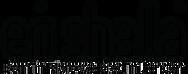 Enshalla-Logo-black-border.png