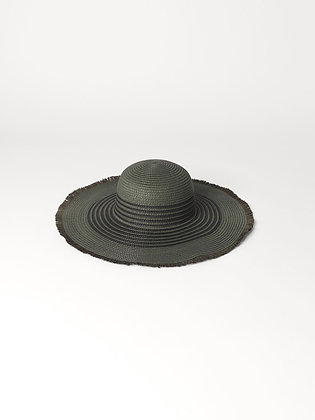 BECK SONDERGAARD - Chapeau