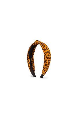WILD - Headband