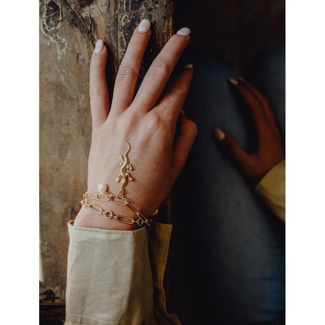 bracelet-aya (2).jpg