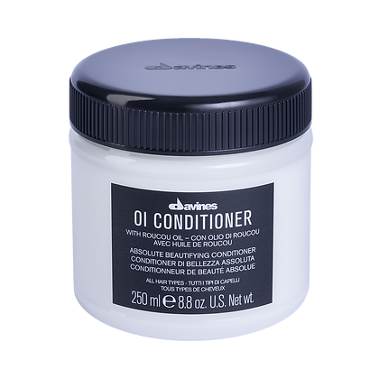 DAVINES - OI CONDITIONER - 250ml