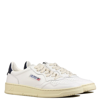 AUTRY ACTION Sneakers Navy